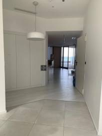 Catering (commercial), Tigne Point
