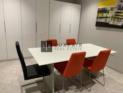 Catering (commercial), Naxxar