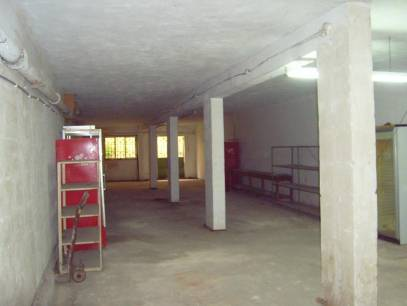 Catering (commercial), Zabbar