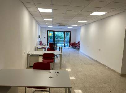 Catering (commercial), Msida