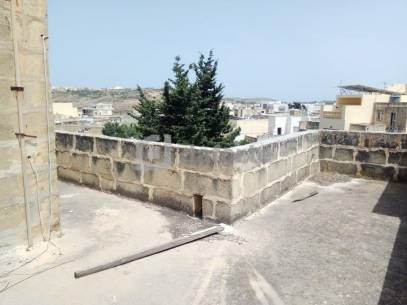 House of Character, Victoria (Gozo)