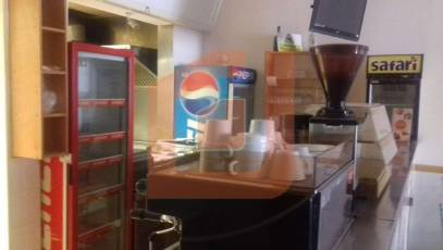 Catering (commercial), St. Paul's Bay