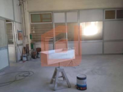 Industrial/Factory (commercial), Mriehel