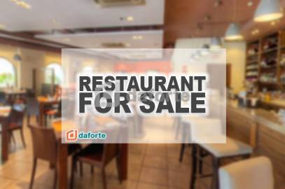 Catering (commercial), San Gwann