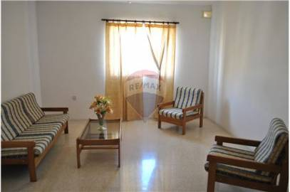 3 Bedroom Apartment in San Gwann