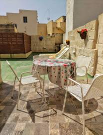 Apartment, Qormi