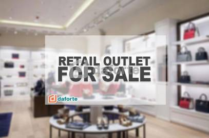 Retail Outlet