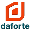 Daforte  Office